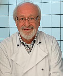 Uwe Blankenhagen