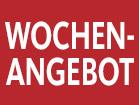 Wochenangebot bei Umland Eppendorf